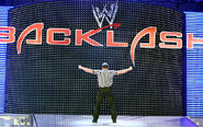 Backlash 2008.25