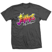 Laura James Truly Outrageous Shirt