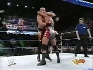 March 12, 2005 WWE Velocity.00002