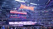 WrestleMania XXXII.27