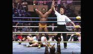 WrestleWar 1989.00012