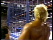 Wrestlefest 1988.00055