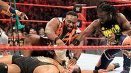 2.13.17 Raw.14