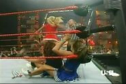 5-1-06 Raw 4