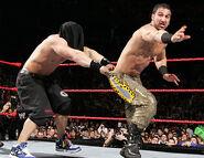 December 12, 2005 Raw.37
