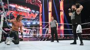 December 7, 2015 Monday Night RAW.7