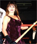 Nancy-Benoit