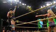 October 2, 2013 NXT.00014