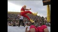 WrestleMania IX.00053