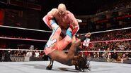 10-10-16 Raw 12