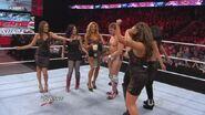 10-18-10 Raw 6