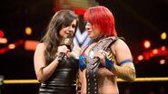 9-28-16 NXT 20