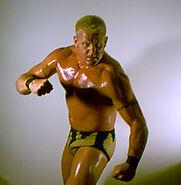 Brock Singleton (UCW)