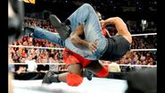 December 27, 2010 Monday Night RAW.12