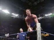 February 19, 2005 WWE Velocity.00003