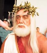 Hulk Hogan 49