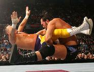 June 27, 2006 ECW.7