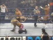 March 2, 2000 Smackdown.00001