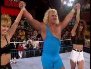 March 8, 1993 Monday Night RAW.00032
