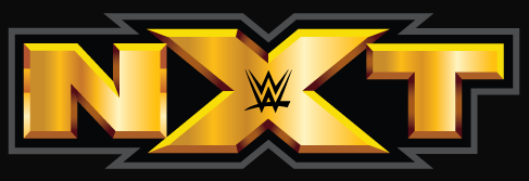 WWE. NXT Informations.  Latest?cb=20150124203008