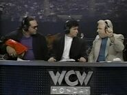 November 13, 1995 Monday Nitro.00003