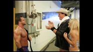 Smackdown-31March2006-14