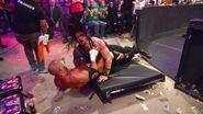 WrestleMania XXXII.115