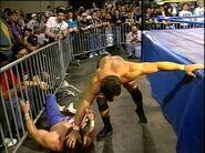 5-2-95 ECW Hardcore TV 15