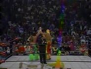 December 4, 1995 Monday Nitro.00021