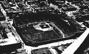 Delorimier Stadium