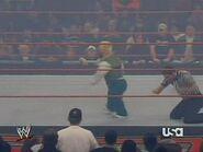 January 14, 2008 Monday Night RAW.00039