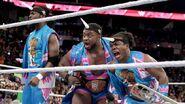 January 4, 2016 Monday Night RAW.45