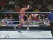 May 14, 2005 WWE Velocity.00002