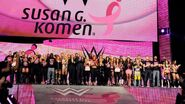 October 5, 2015 Monday Night RAW.42