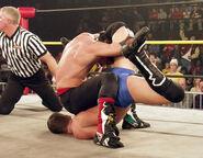TNA 12-11-02 4