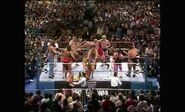 WrestleMania IV.00002