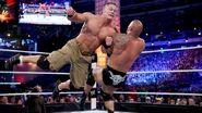 WrestleMania XXIX.51