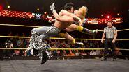 NXT 268 Photo 16