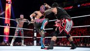 November 30, 2015 Monday Night RAW.33