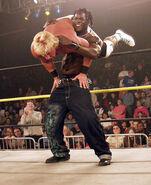 TNA 11-20-02 4