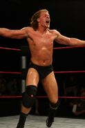 Terry Ring - OVW TV ep 769