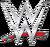 Wwe2014