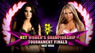7-7-13 NXT 1