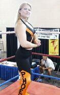 Beth Phoenix 2