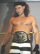 Chris Champion 3