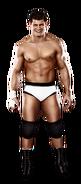 Cody Rhodes Full