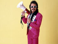 Jimmy Hart9