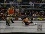 October 30, 1995 Monday Nitro.00002