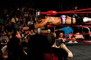 ROH SITS 2012 22