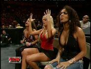 7-24-07 ECW 7